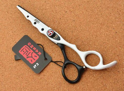 Kéo cắt tóc kasho