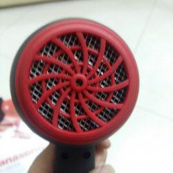 Máy sấy tóc panasonic 6668 (4)