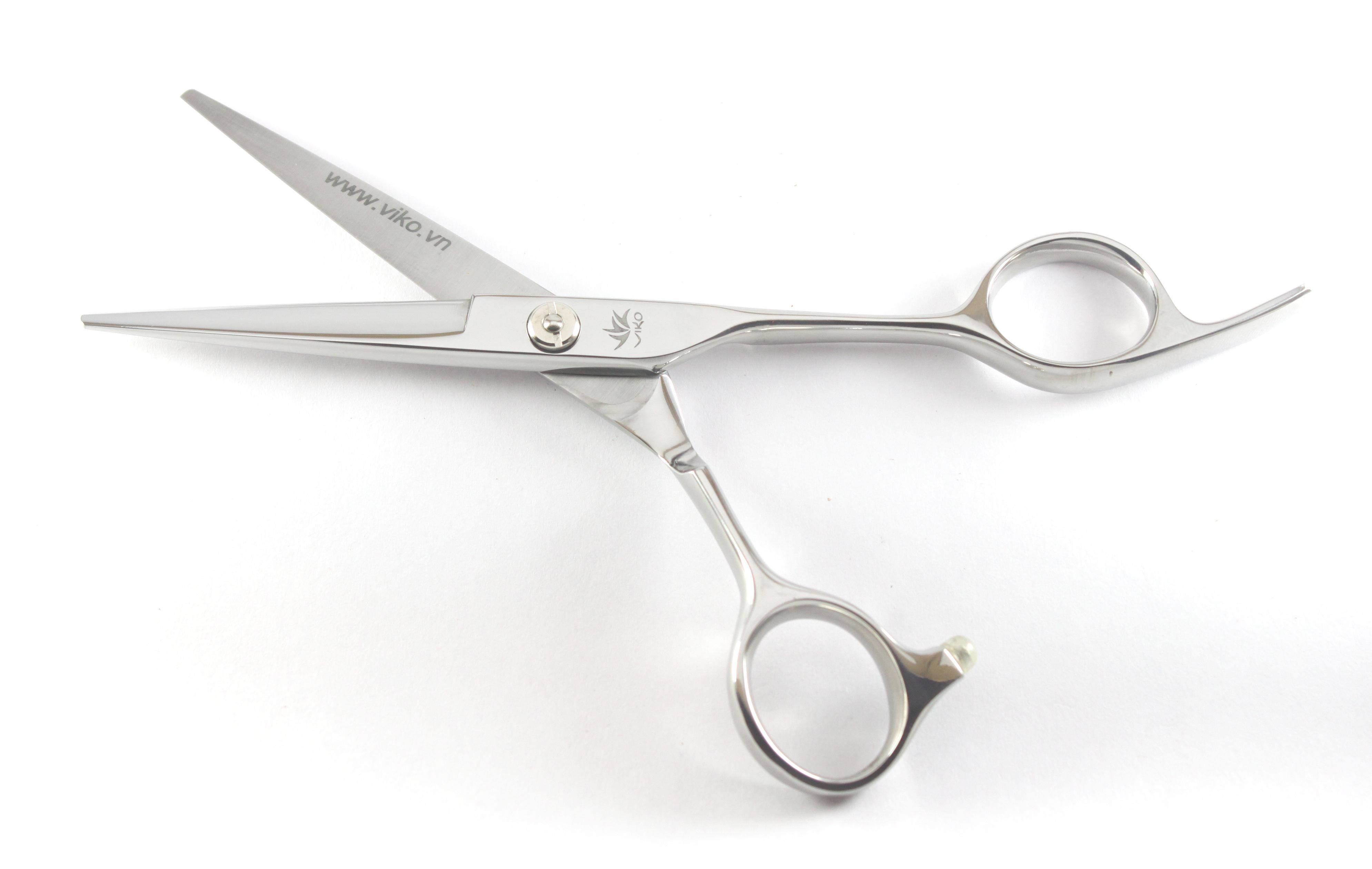 Kéo cắt viko SP-355 (1)
