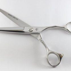 Kéo cắt tóc viko FX-6503