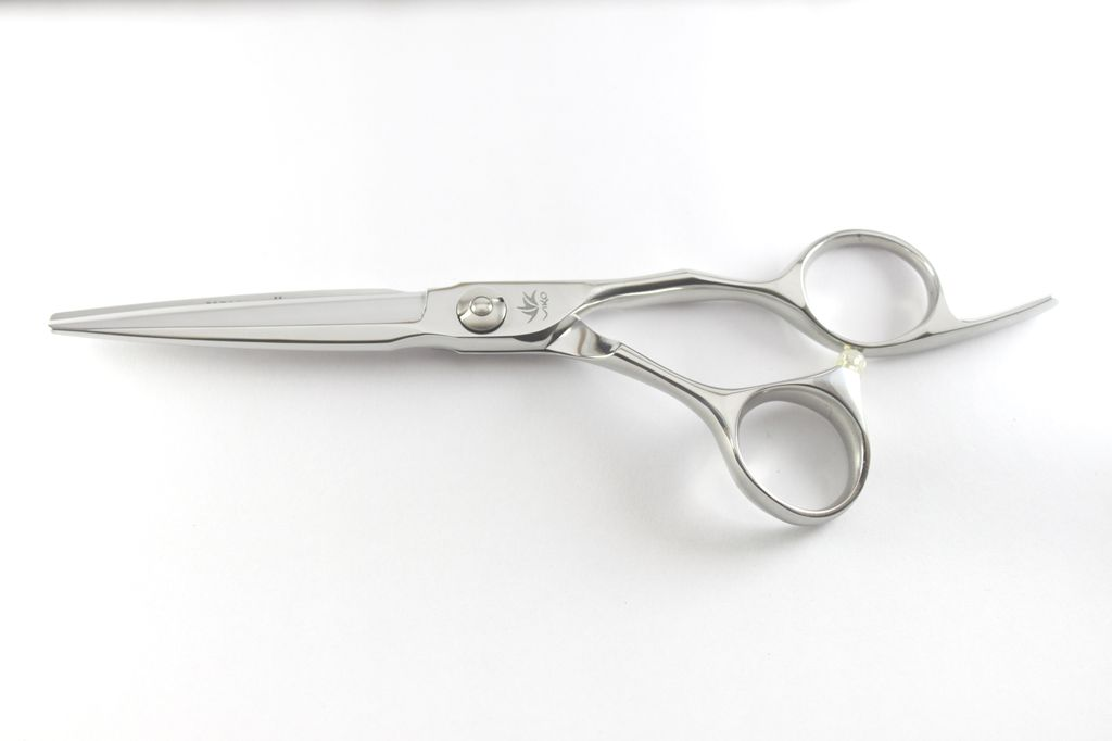 kéo cắt tóc viko bk-6003