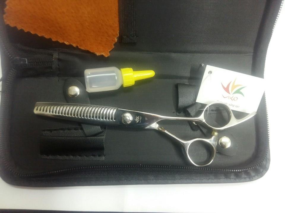 Kéo tỉa tóc fxt-263 (2)