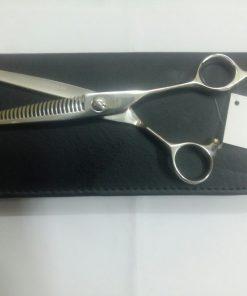 Kéo cắt tỉa viko fxt-263 (3)