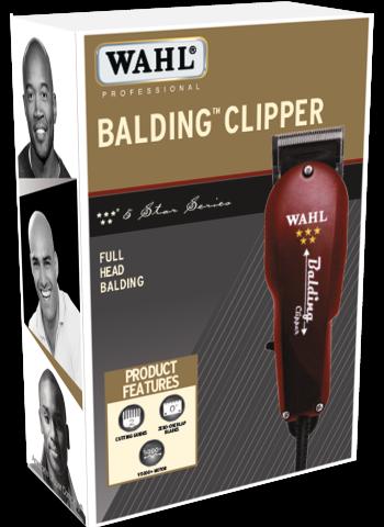 Tông đơ wahl balding-1