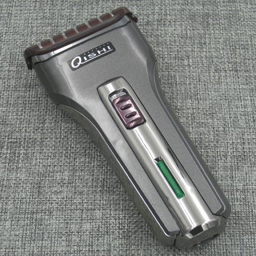 Máy cạo râu q588-2