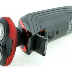 máy cạo râu 1371a-1