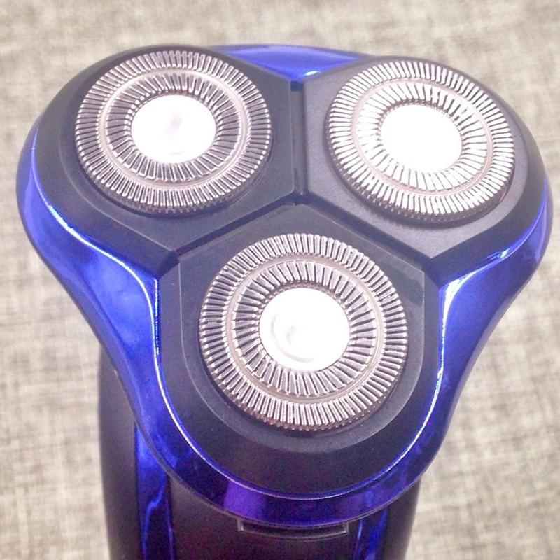 Máy cạo râu g-60004-3