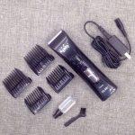 Tông đơ cắt tóc yc981