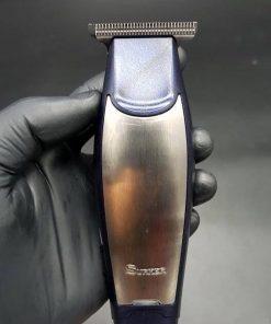 Tông đơ cạo viền 5801-3