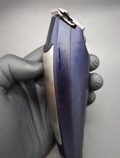Tông đơ cạo viền surker 5801-5