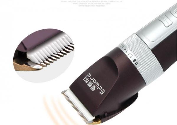 Tông đơ cắt tóc edward-3