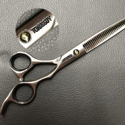 Kéo cắt tóc Toni&guy-1