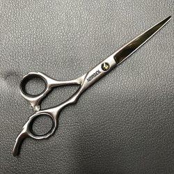 Kéo cắt tóc Toni&guy-2