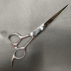 Kéo cắt tóc Wella-1