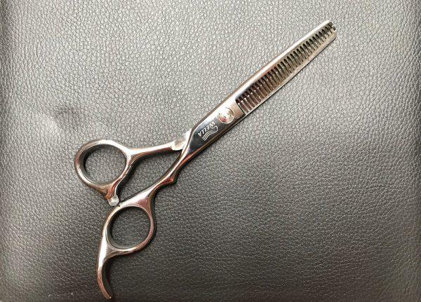 kéo cắt tóc Wella-2