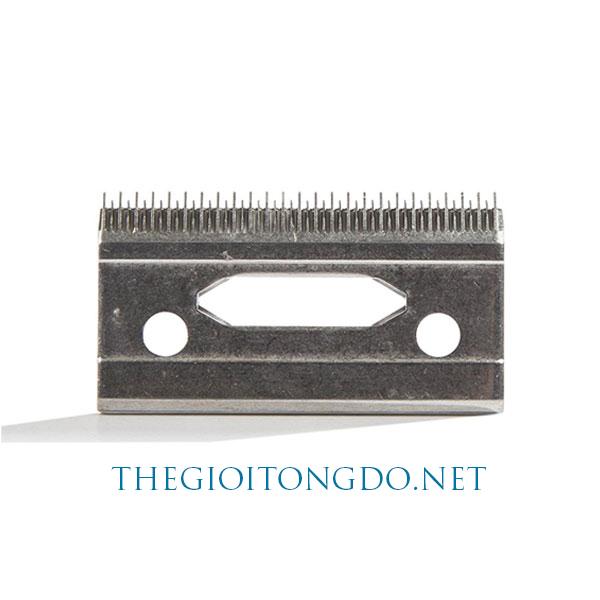 bộ lưỡi kép wahl magic clip không dây